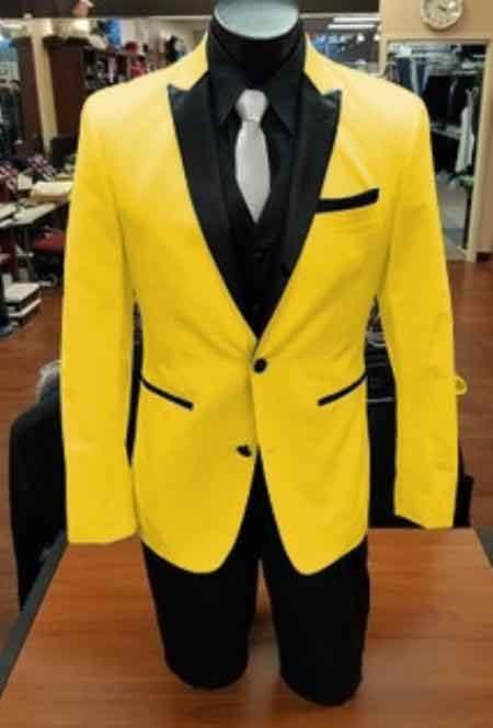 Two-Button-Yellow-Tuxedo-38179.jpg