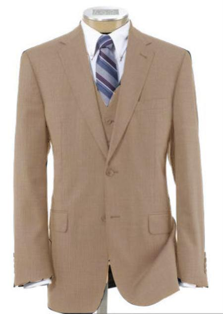 Two-Buttons-Beige-Color-Suit-12124.jpg