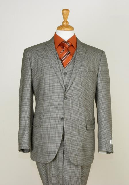 Two-Buttons-Beige-Color-Suit-12760.jpg