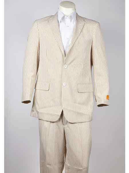 Two-Buttons-Beige-Color-Suit-27205.jpg