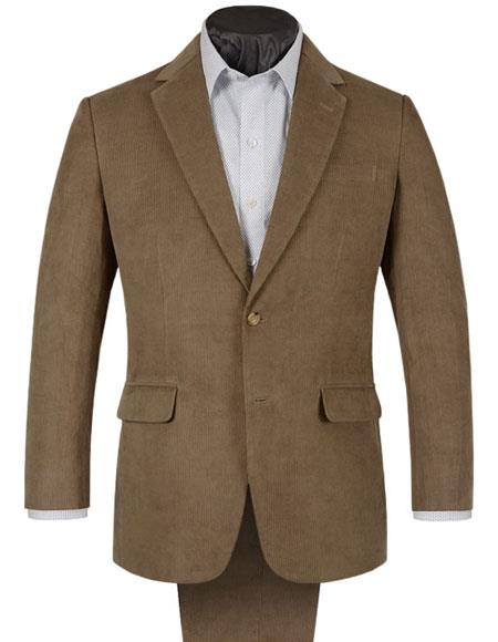 Two-Buttons-Beige-Color-Suit-34175.jpg