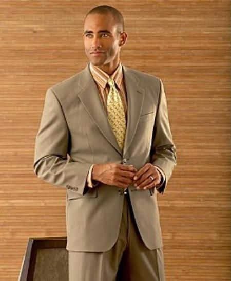 Two-Buttons-Beige-Color-Suit-581.jpg