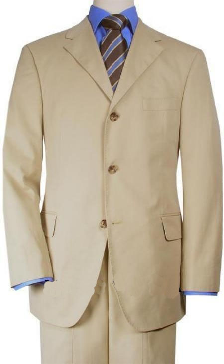 Two-Buttons-Beige-Color-Suits-1623.jpg