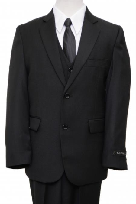 Two-Buttons-Black-Boys-Suit-19203.jpg