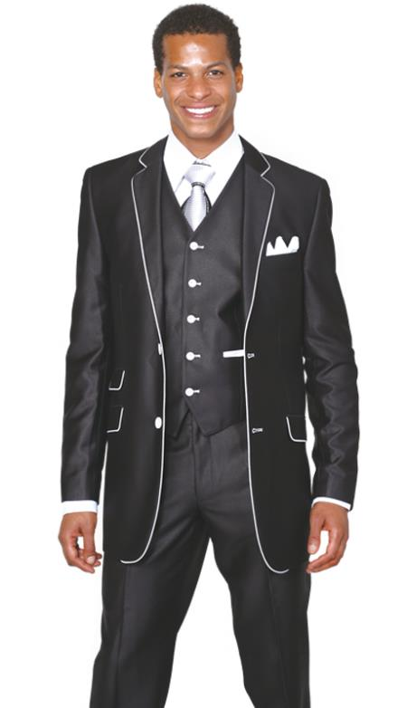 Two-Buttons-Black-Church-Suit-16296.jpg