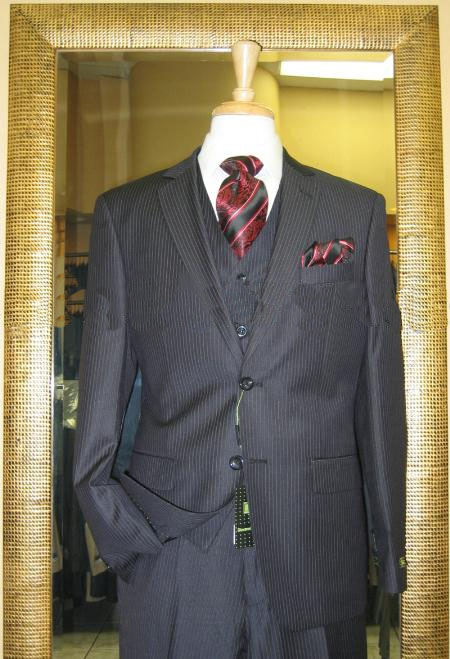 Two-Buttons-Black-Pinstripe-Suit-10820.jpg