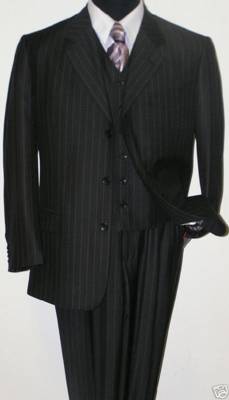 Two-Buttons-Black-Pinstripe-Suit-1543.jpg