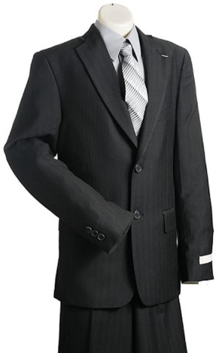 Two-Buttons-Black-Pinstripe-Suit-18696.jpg