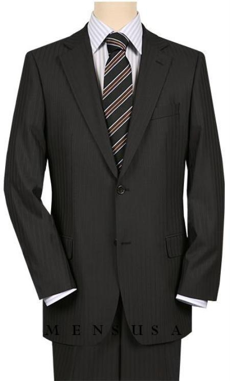 Two-Buttons-Black-Pinstripe-Suit-2063.jpg