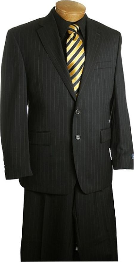 Two-Buttons-Black-Pinstripe-Suit-8440.jpg