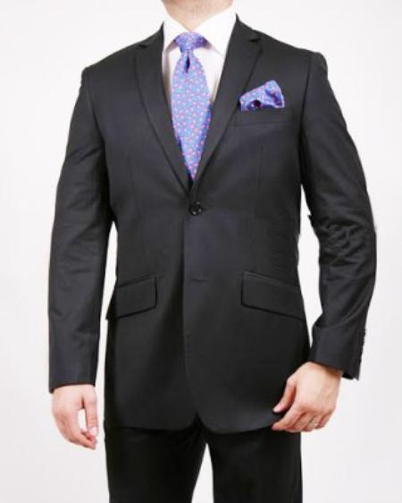 Two-Buttons-Black-Pinstripe-Suit-8520.jpg