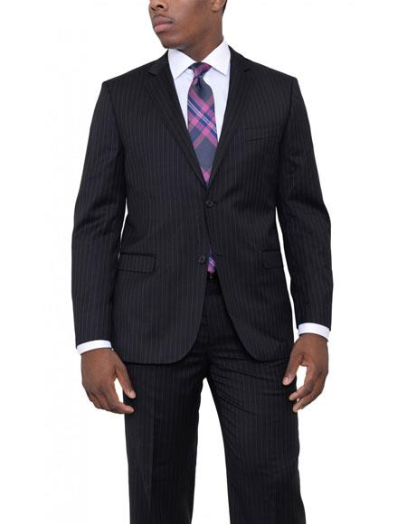 Two-Buttons-Black-Pinstriped-Suit-34658.jpg