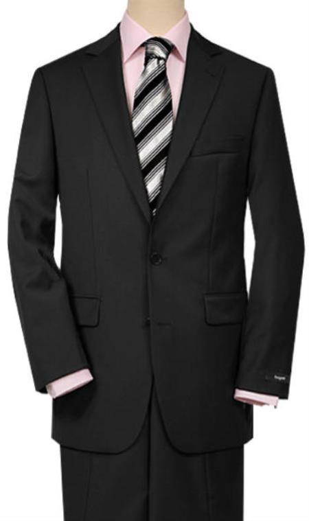 Two-Buttons-Black-Portly-Suits-28832.jpg
