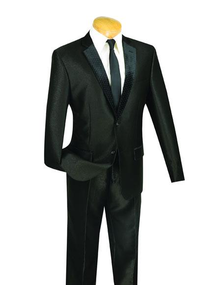 Two-Buttons-Black-Shiny-Suit-31335.jpg