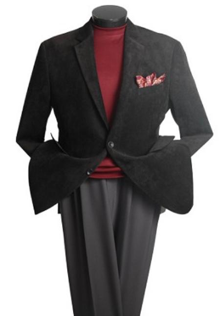 Two-Buttons-Black-Sportcoat-10908.jpg