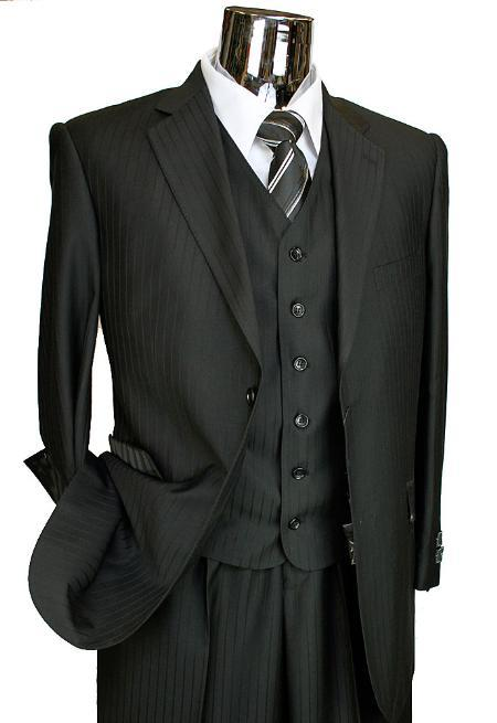 Two-Buttons-Black-Suit-10272.jpg