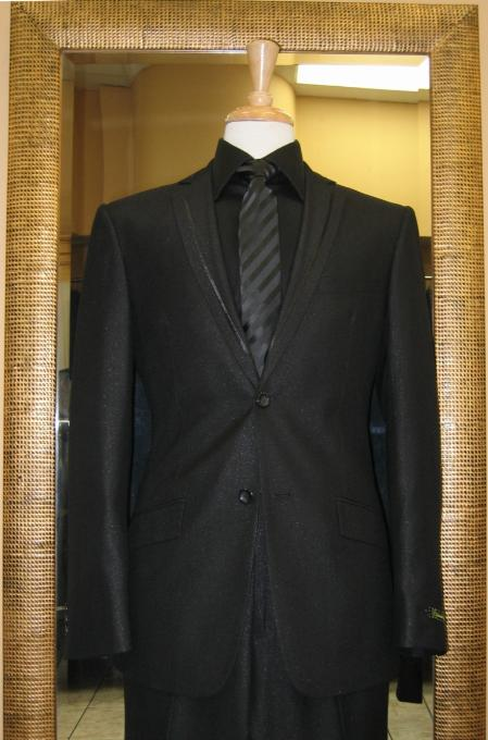 Two-Buttons-Black-Suit-10810.jpg