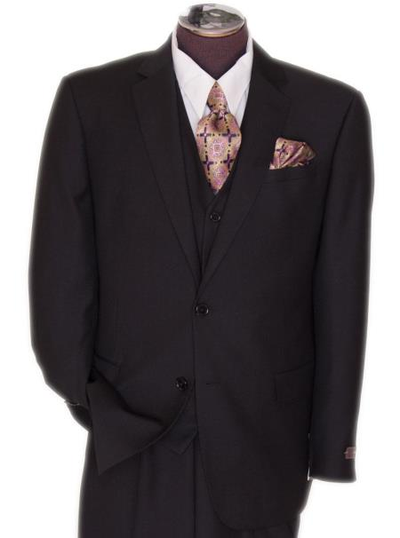 Two-Buttons-Black-Suit-14495.jpg