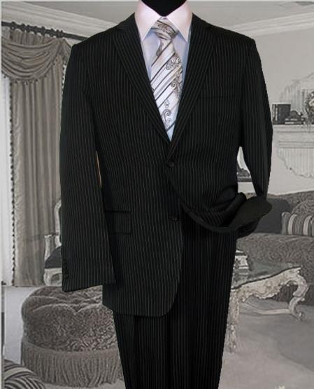 Two-Buttons-Black-Suit-4579.jpg