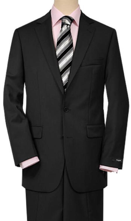 Two-Buttons-Black-Suit-4711.jpg