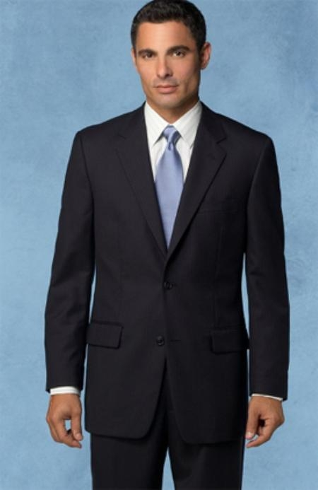 Two-Buttons-Black-Suit-4927.jpg