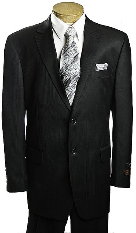Two-Buttons-Black-Suit-7207.jpg