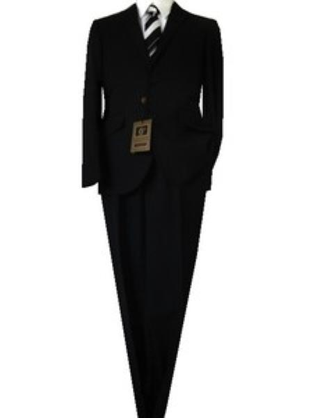 Two-Buttons-Black-Suit-7939.jpg