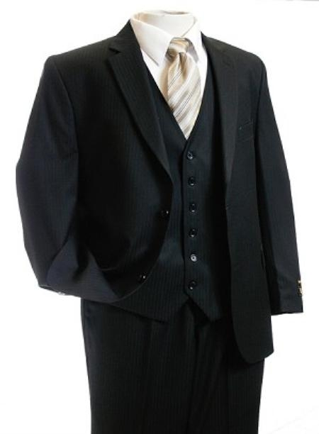 Two-Buttons-Black-Suit-8436.jpg