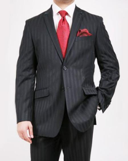 Two-Buttons-Black-Suit-8563.jpg