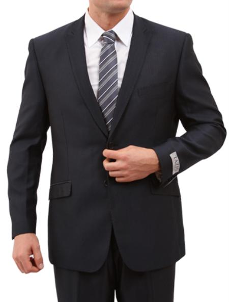 Two-Buttons-Black-Suit-8647.jpg