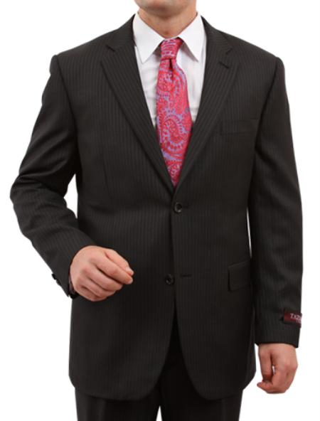 Two-Buttons-Black-Suit-8648.jpg