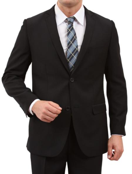 Two-Buttons-Black-Suit-8662.jpg