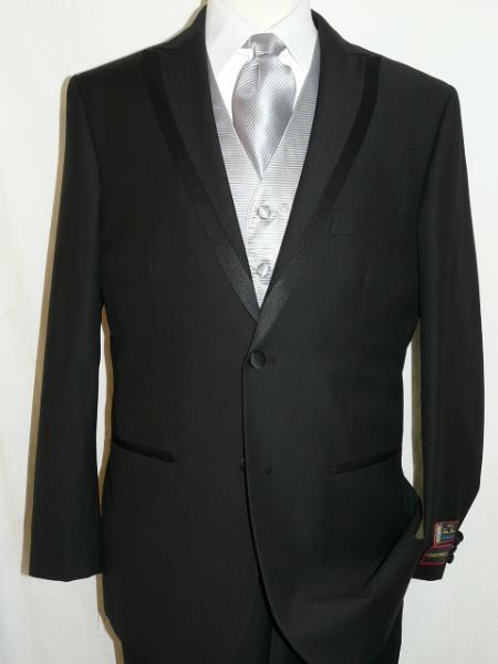 Two-Buttons-Black-Tuxedo-10451.jpg