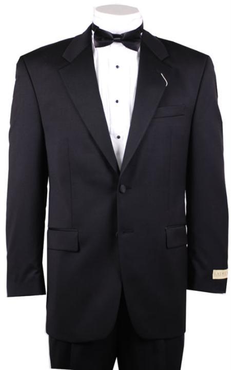 Two-Buttons-Black-Tuxedo-3477.jpg
