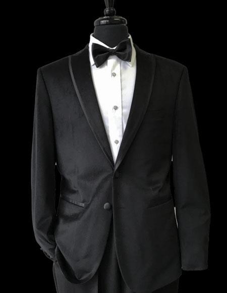 Two-Buttons-Black-Velvet-Tuxedo-32508.jpg