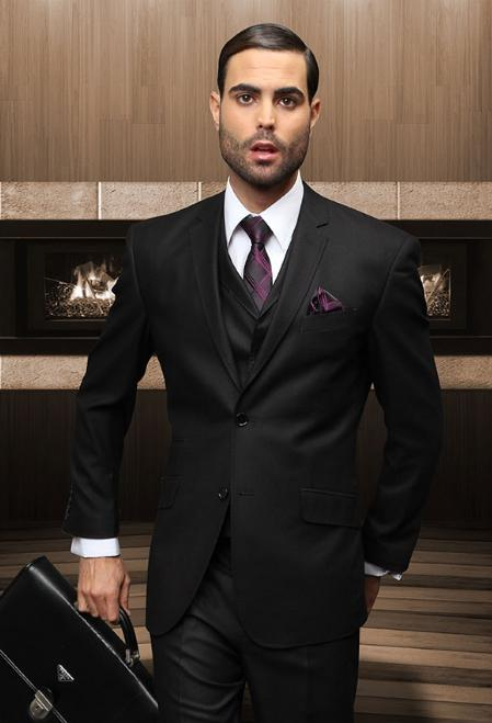 Two-Buttons-Black-Vested-Suit-11504.jpg