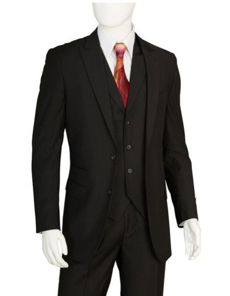 Two-Buttons-Black-Vested-Suit-38248.jpg