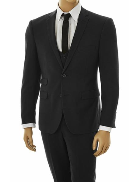 Two-Buttons-Black-Vested-Suit-38250.jpg