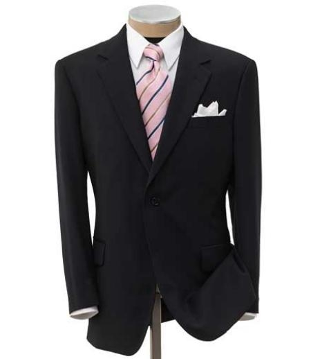 Two-Buttons-Black-Wool-Suit-1128.jpg