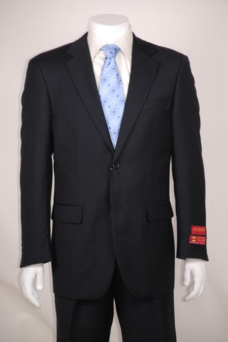 Two-Buttons-Black-Wool-Suit-3290.jpg