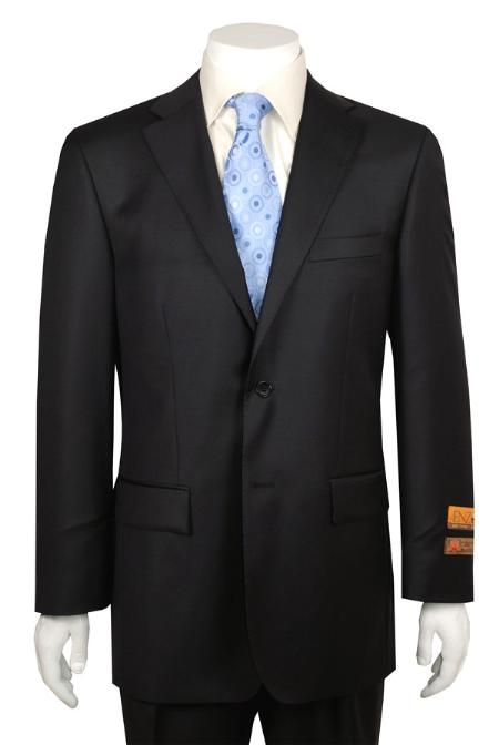 Two-Buttons-Black-Wool-Suit-3294.jpg