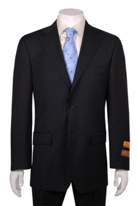 Two-Buttons-Black-Wool-Suit-3299.jpg