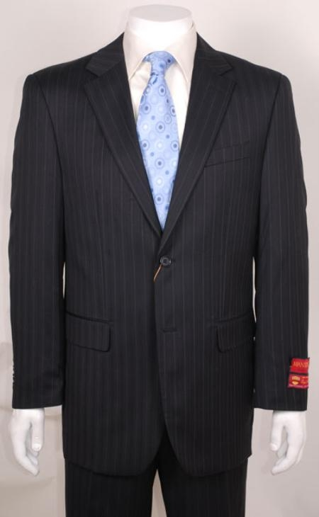 Two-Buttons-Black-Wool-Suit-3478.jpg