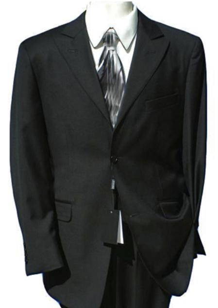 Two-Buttons-Black-Wool-Suit-6153.jpg