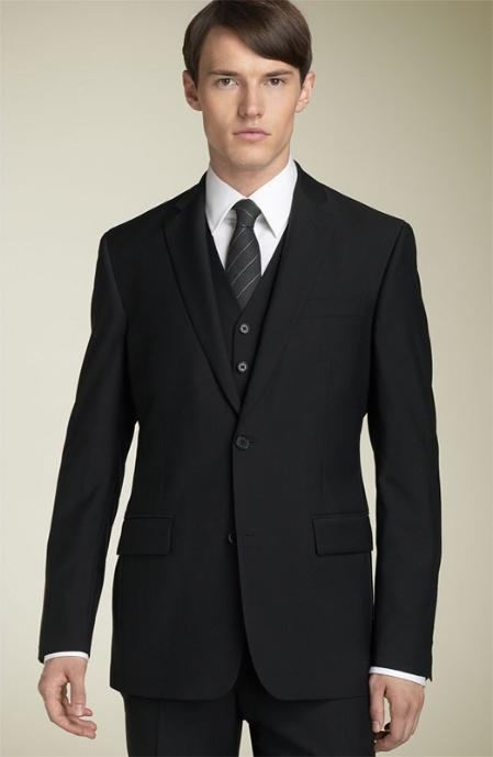 Two-Buttons-Black-Wool-Suit-7720.jpg