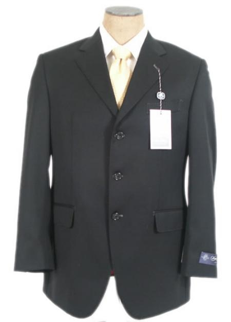 Two-Buttons-Black-Wool-Suit-999.jpg