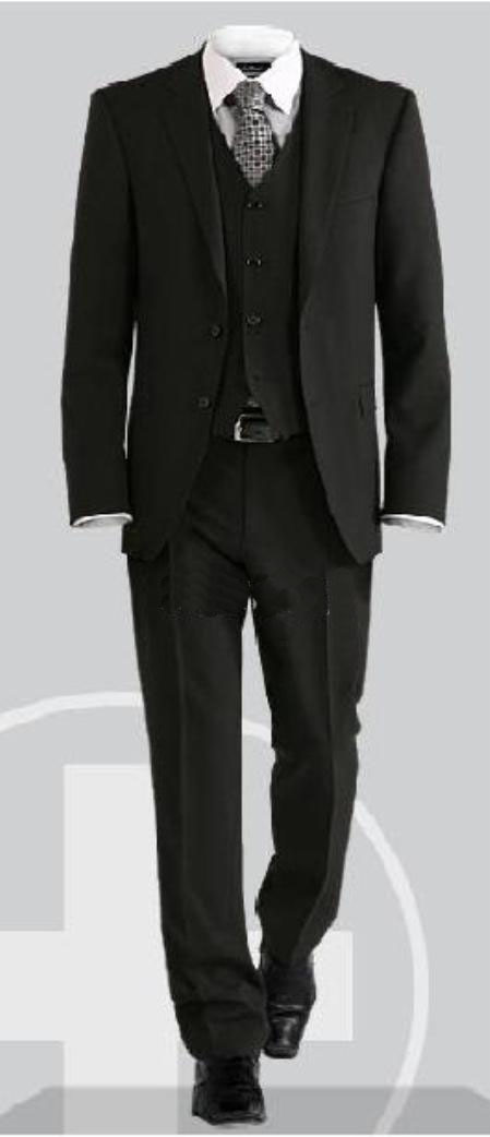 Two-Buttons-Black-Wool-Suits-2060.jpg
