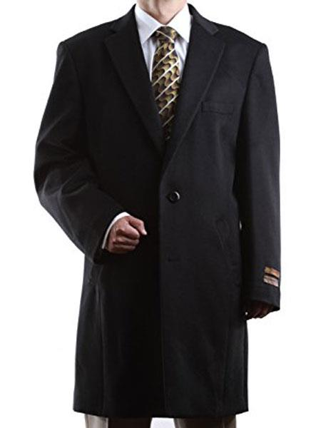Two-Buttons-Black-Wool-Topcoat-28711.jpg