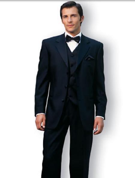 Two-Buttons-Black-Wool-Tuxedo-1126.jpg