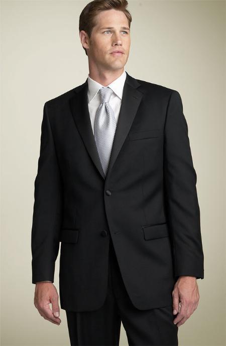 Two-Buttons-Black-Wool-Tuxedo-3564.jpg